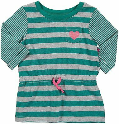 Carter's Girls' Knit Tunic