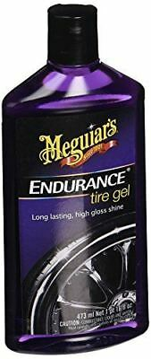 Meguiar's G7516 Endurance Tire Gel - 16 oz.