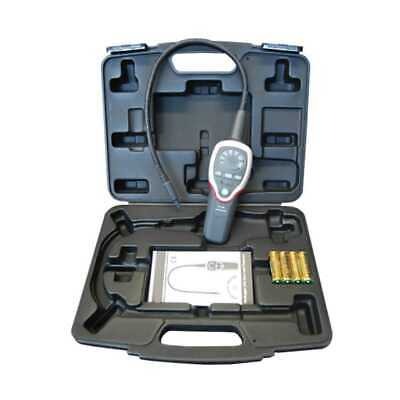 R1234Yf And R134A Electronic Aircon Leak Detector