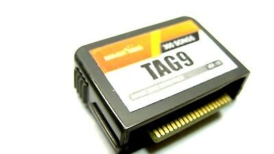 Magic Sing Tagalog 9 Cartridge Chip 300 Songs For LP000012 Console