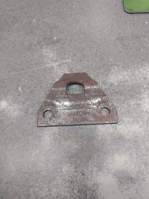 515-036 sickle hold down