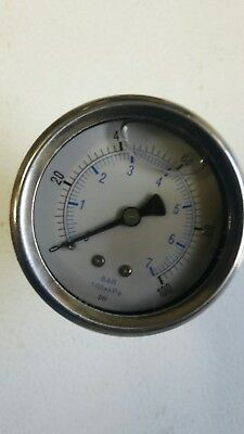 https://www.ebay.com/itm/New-Hydraulic-Liquid-Filled-Pressure-Gauge-0-100-PSI-1-