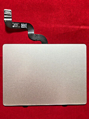 """TRACKPAD TOUCHPAD + FLEX CABLE - MacBook Pro Retina 15"""" A1398 Late 2013 Mid 2014"""