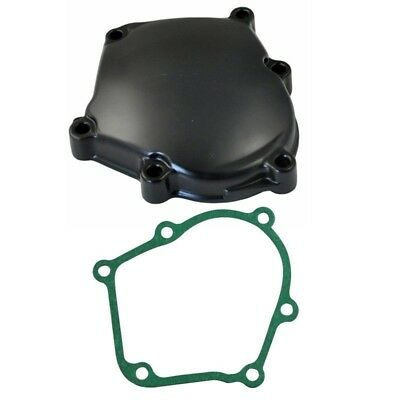 For Kawasaki ZX6R 1998-2004 02 03 Engine Pulsing Timing Ignition Cover & Gasket