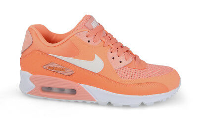 new products ed06c 925ad CHAUSSURES FEMMES SNEAKERS Nike Air Max 90 Se [881105 604] - EUR 121 ...