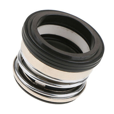 Water Pump Seal Mechanical Rubber Seal Water Seal Oil Seal Shaft Seal 40mm