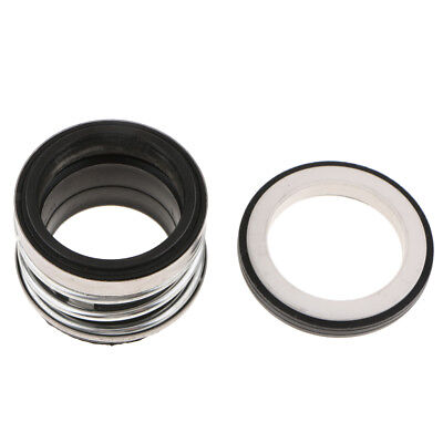 Water Pump Seal Mechanical Rubber Seal Water Seal Oil Seal Shaft Seal 35mm