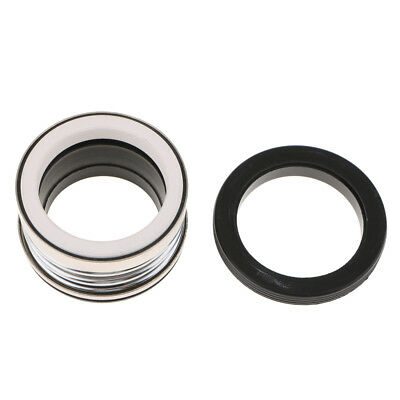 Water Pump Seal Mechanical Rubber Seal Water Seal Oil Seal Shaft Seal 45mm