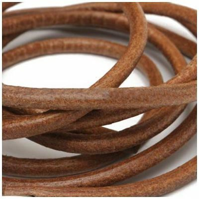 "72"" 183 cm Leather Belt Treadle Parts + Hook For Singer Sewing Machine J5A5"