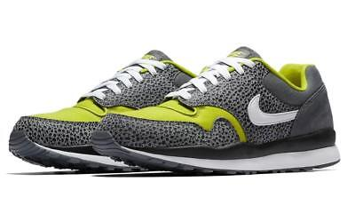 factory price d0b64 3adf3 Nike Air Safari Se Ao3298 001 Flint Grey white bright Cactus black