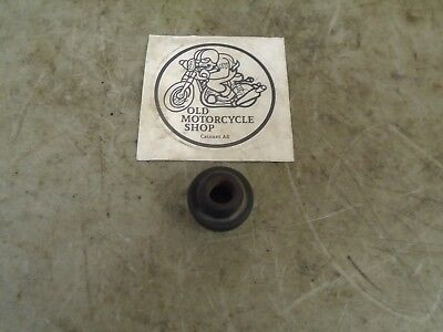 1975 Yamaha Mx400 Chain Tensioner/roller
