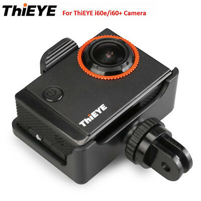 ThiEYE Protective Frame Mount Case For i60 Series Waterproof HD Action Camera