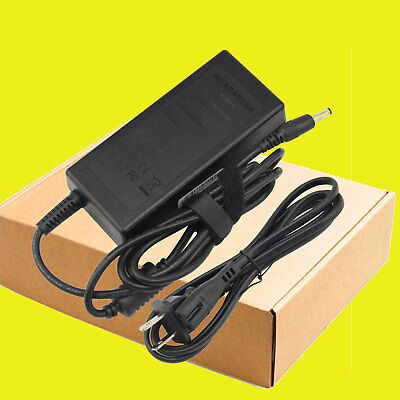 45W 19V 2.37A AC Power Adapter Charger for Asus Taichi 21 31 AD883J20 010HLF ++