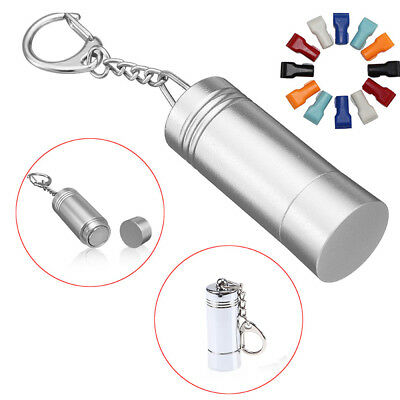 Portable Magnet Eas Tag Remover Magnetic Security Tag Detacher Supermarket Store