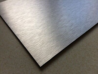 3mm 210mm x 148mm A5 Extruded  Acrylic Mirror Mirrored Perspex Alt