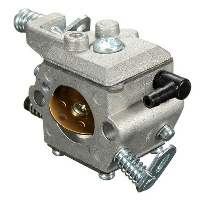 Carburetor Carb For STIHL 021 023 025 MS210 MS230 MS250 Chainsaw Walbro WT D1Q5