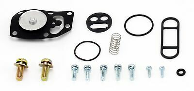 Suzuki King Quad 300 4x4, 1995-1998, Fuel/Gas Petcock Repair Kit - LT-F4WDX