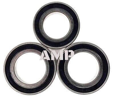 Federal Mogul 614053 Manual Transmission Clutch Release Throwout Bearing