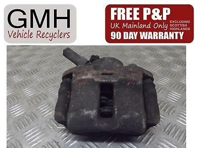 Renault Clio 1.2 Petrol Right Driver Offside Front Brake Caliper 1998-2008®