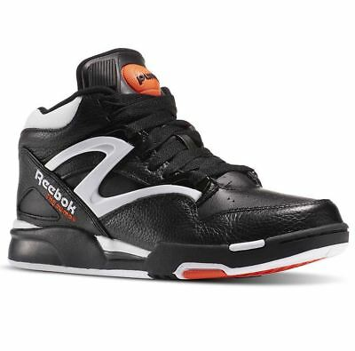 Reebok Pump Omni Lite  J15298 Mens Boots~Pump~6 to 12 Only