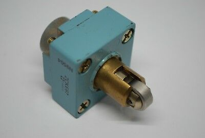 Telemecanique Replacement Industrial Limit Switch Head ZCKE67