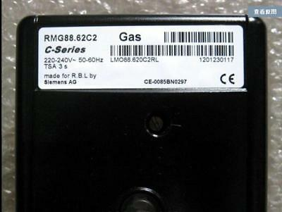 1pc NEW Siemens The sensor switch RMG88.62C2