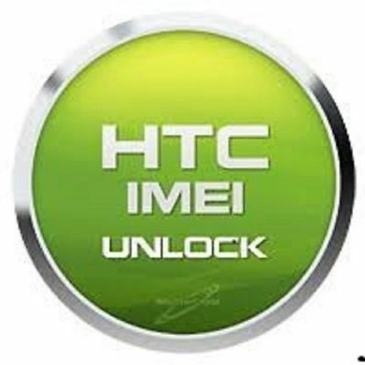 Unlock Code For Htc One M9 M8 M8S M7 Mini 2 Desire Vodafone O2 Ee 3