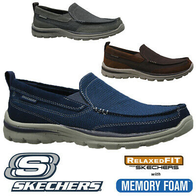 mens skechers slip on trainers Sale,up