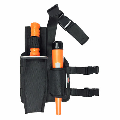 Quest pinpointer been holster
