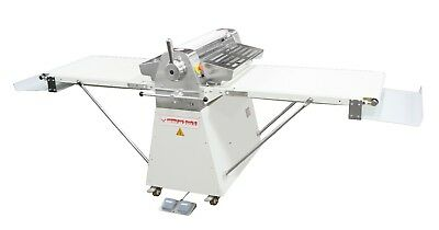 American Eagle AE-DS65 Commercial Floor Type Dough Sheeter