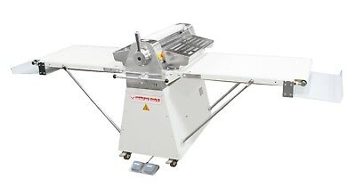 American Eagle AE-DS65L Commercial Floor Type Dough Sheeter