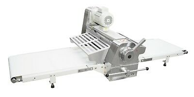 American Eagle AE-DS52B Commercial Countertop Dough Sheeter
