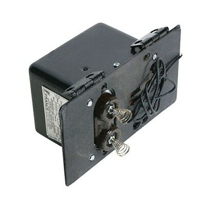 Wayne Combustion Systems 8.700-805.0 120 Volt Ignition Transformer 23101-FH