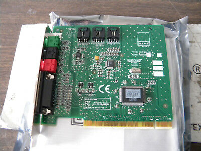 ENSONIQ PCI 1371 DRIVER PC