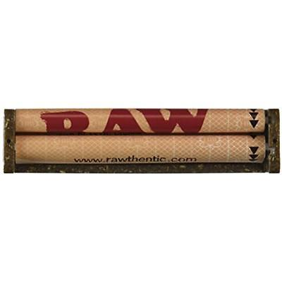 Joint Roller Machine Blunt Fast Cigar Rolling Cigarette Weed Raw King Original