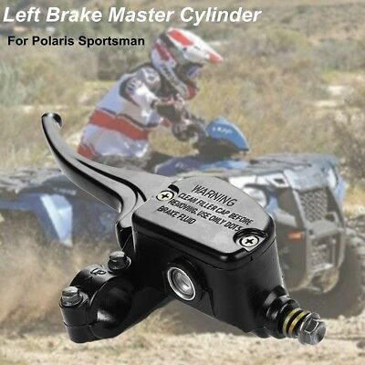 Front Left Brake Master Cylinder For Polaris SPORTSMAN 400 500 600 700 800 850