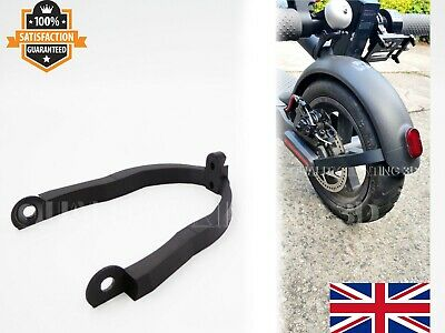 Xiaomi Mijia M365 MUDGUARD BRACKET Fender support Scooter Modification Black