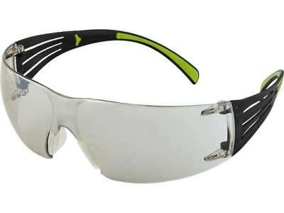 3M Brille SecureFit410AS PC verspiegelt AS