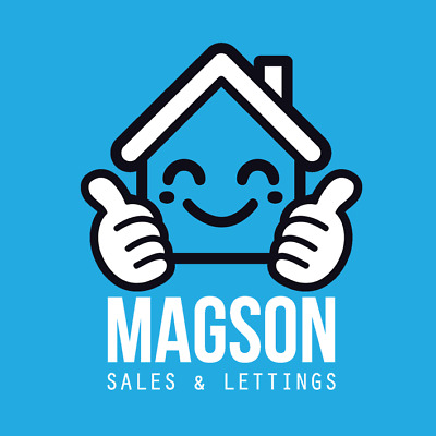 New Lettings & Estate Agency Property Business | Website, Facebook Page, Guide