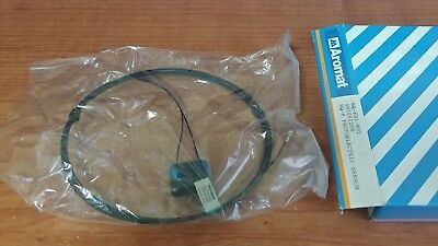 Aromat MQ-FD1-N02 Photoelectric Sensor NEW