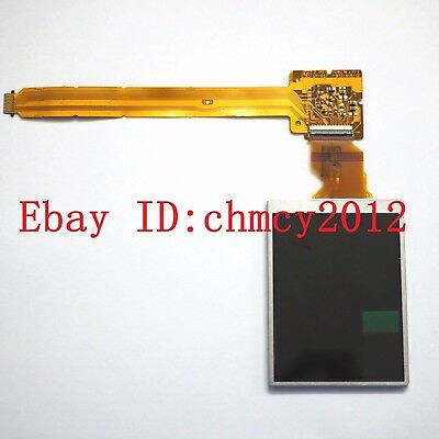 New LCD Display Screen For Sony DSLR A200 A300 A350 (SONY Version) Repair Part