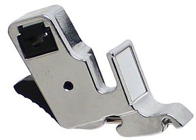 Presser Foot Adapter Ankle For Snap-On Feet - Low Shank Brother, Singer, Toyota