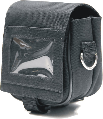 Master Lock PERSONAL LOCKOUT KIT Small, Safety Pouch *Australian Brand