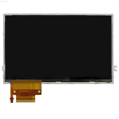 New 1x Full LCD Screen TFT Backlight Display Replacement Part For PSP 2000 Slim