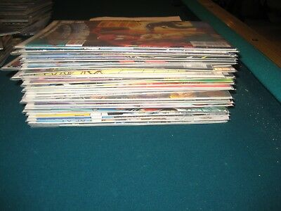 Marvel Comics Spectacular Spider-Man Huge Lot!  OVER 40 issues!