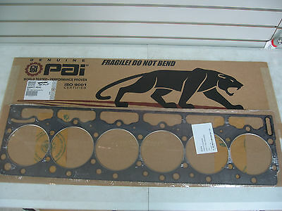 Cylinder Head Gasket for International DT466E 00-03. PAI# 431276 Ref.# 1830327C2