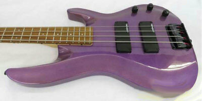 ARIA PROⅡ BASS GUITAR Electric Bass MAB 380 Body Only No Case From Japan F/S