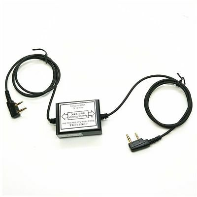 RPT-2K Two Way Relay Walkie Talkie Repeater Box For Two Handheld Radio Baof C6X3
