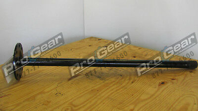 TRUCK AXLE SHAFT Alliance - Detroit - Mercedes axles RT40-4N  A6813570301