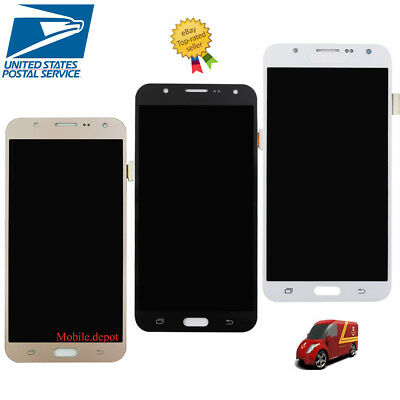 FOR Samsung Galaxy J7 J700 J700T LCD Touch Screen Display Digitizer Replacement